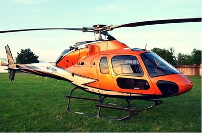 Helikopteres-varosnezes